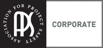 APS Corporate Icon